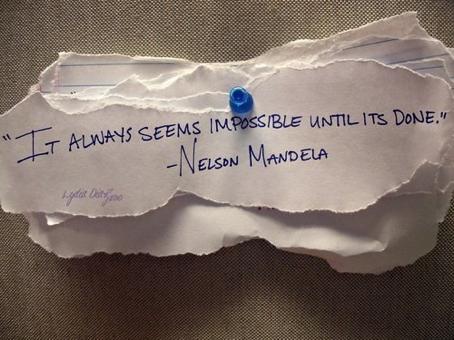 demar_impossible