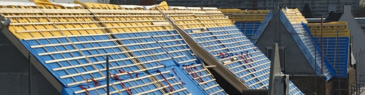 daken aangepast 1400-367